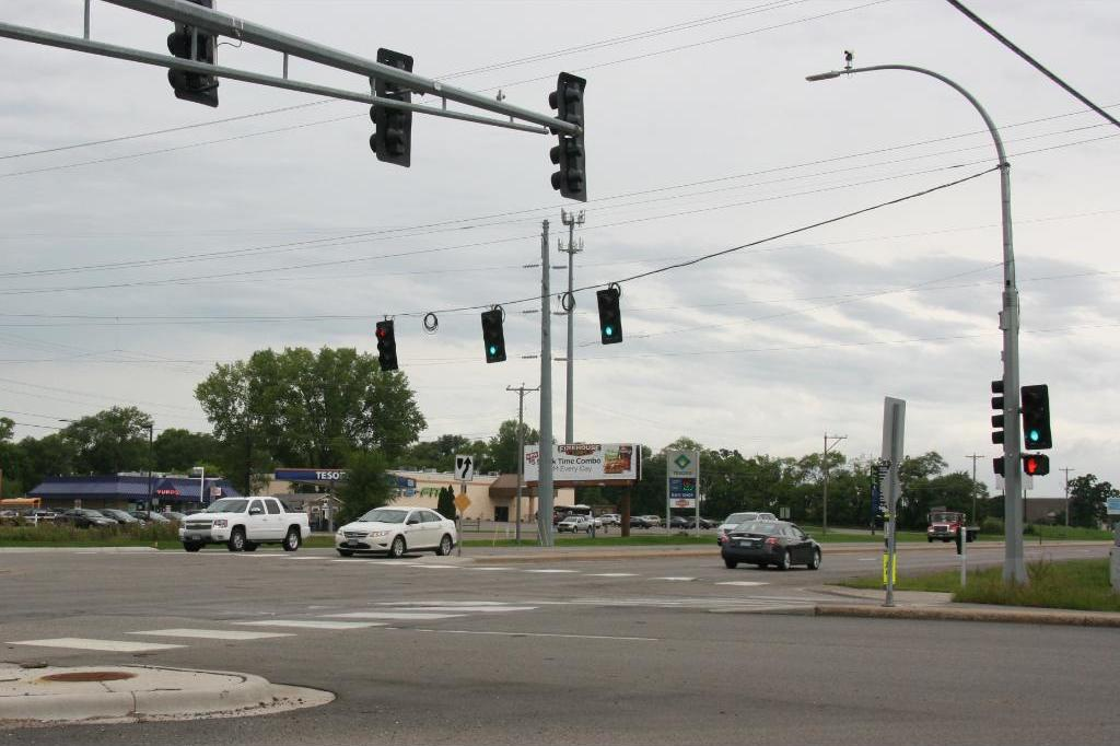 3267 Roosevelt Road, Saint Cloud, MN 56301