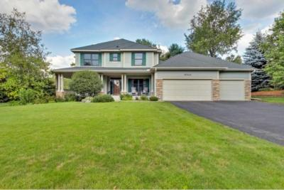 Photo of 15301 Timber Ridge Drive, Burnsville, MN 55306