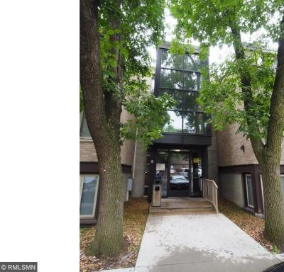 Photo of 4029 S 14th Avenue #3g, Minneapolis, MN 55407