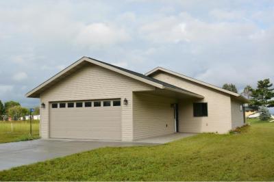 Photo of 9933 U.s. Hyw 169 Lane, Garrison, MN 56450