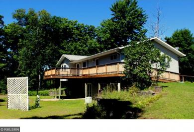 3034 180th Street, West Sweden Twp, WI 54837