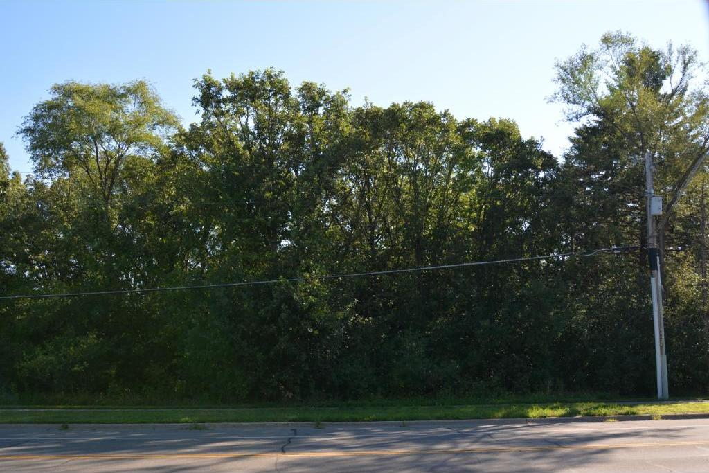 11110 NW Cottonwood Street, Coon Rapids, MN 55448