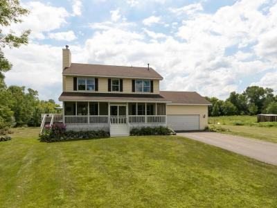 Photo of 6280 NW 218th Avenue, Elk River, MN 55330
