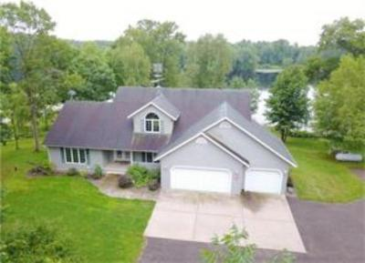 Photo of 22697 153rd Street, Cleveland Twp, WI 54724