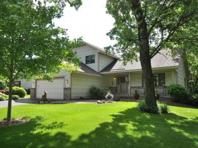 1874 NW 127th Lane, Coon Rapids, MN 55448