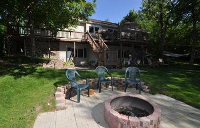3337 NW 21st Avenue, Hackensack, MN 56452