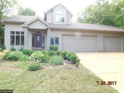 Photo of 19775 Jasmine Avenue, Lakeville, MN 55044