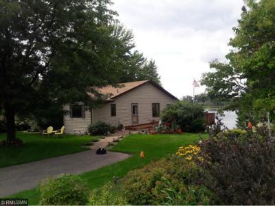Photo of 2247 NE 317th Avenue, Cambridge, MN 55008