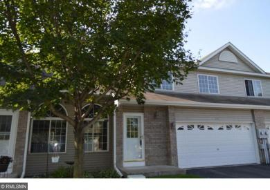 992 NW 108th Avenue, Coon Rapids, MN 55433