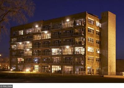 Photo of 748 3rd Street #305, Minneapolis, MN 55401