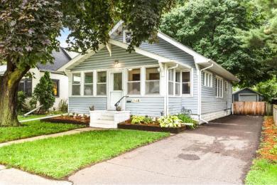 1448 N Pascal Street, Saint Paul, MN 55108