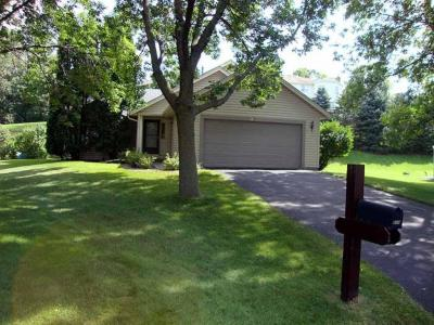 Photo of 16114 Huron Circle, Lakeville, MN 55044