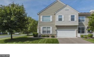 11860 N 85th Place, Maple Grove, MN 55369