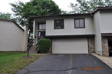 5319 Hyland Place, Bloomington, MN 55437