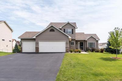 Photo of 20750 Fury Court, Lakeville, MN 55044