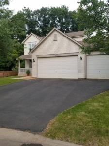 7740 N Everest Court, Maple Grove, MN 55311