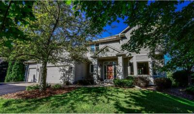 Photo of 16625 Jacamar Way, Lakeville, MN 55044