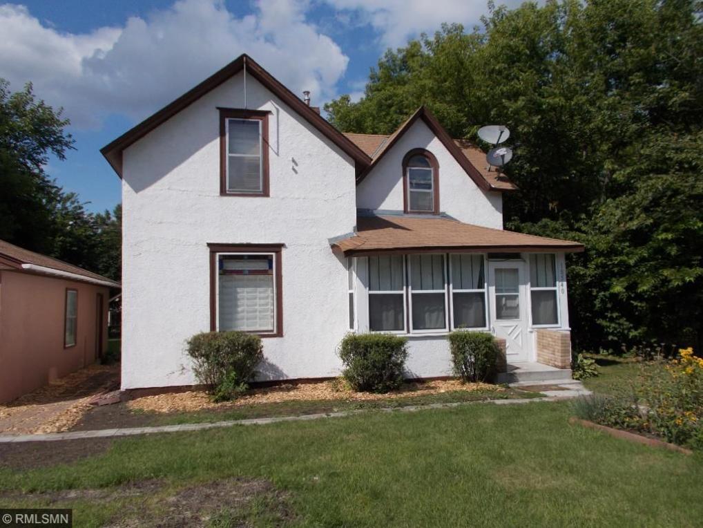 18540 Robinson Street, Dayton, MN 55327