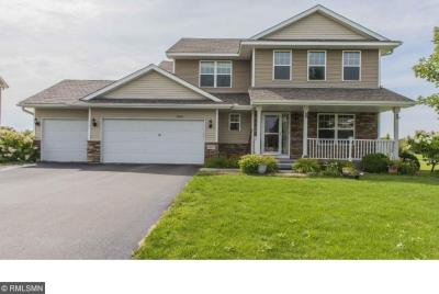Photo of 16603 Falkirk Trail, Lakeville, MN 55044
