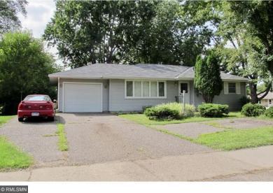 6031 N Boone Avenue, New Hope, MN 55428