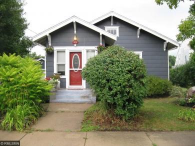 408 Koronis Avenue, Paynesville, MN 56362