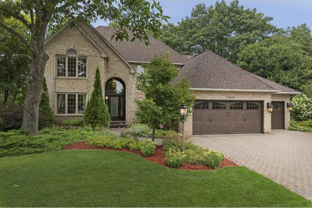 14894 N 64th Place, Maple Grove, MN 55311
