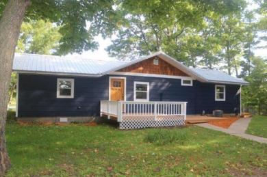 26540 Tame Fish Lake Road, Deerwood, MN 56444