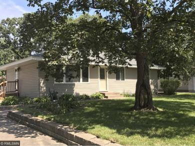 107 NW 103rd Avenue, Coon Rapids, MN 55448