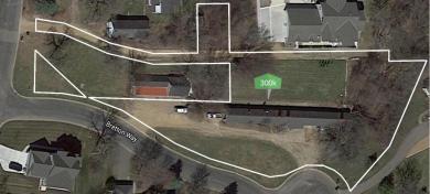 6411 Bretton Way, Chanhassen, MN 55317
