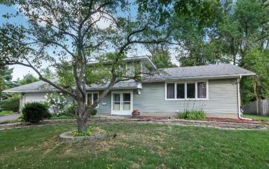 7432 N Lee Avenue, Brooklyn Park, MN 55443