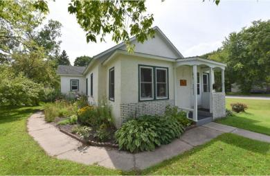 1402 NE L Street, Brainerd, MN 56401