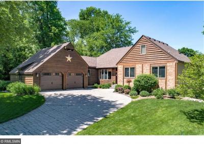 Photo of 17115 Hannibal Court, Lakeville, MN 55044