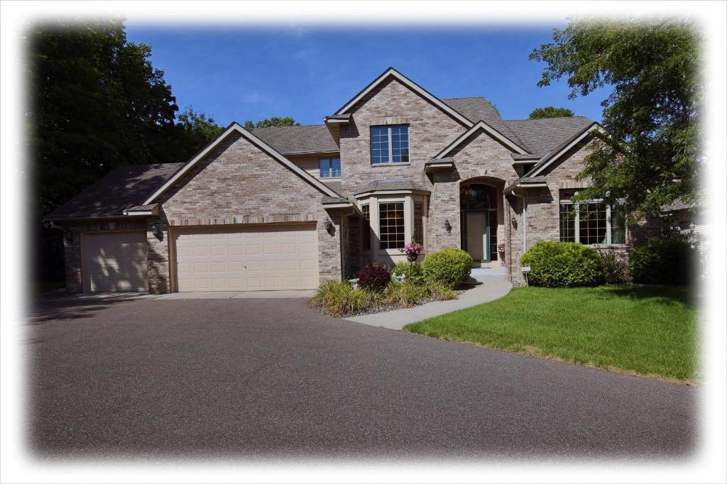 7701 N Shenandoah Lane, Maple Grove, MN 55311