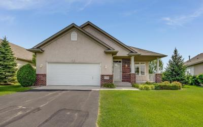 Photo of 19118 Inman Court, Lakeville, MN 55044