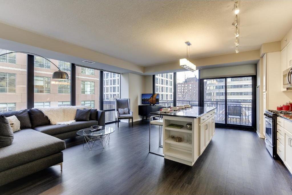 465 Nicollet Mall #1208, Minneapolis, MN 55401