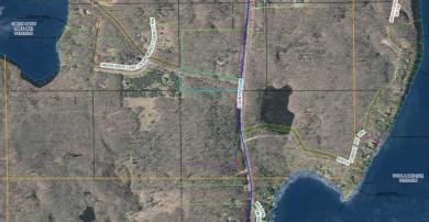 TBD Beauty Lake Road, Nisswa, MN 56468