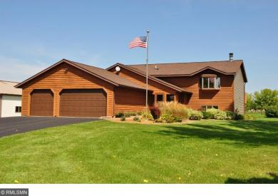 W12480 832nd Avenue, Clifton Twp, WI 54022