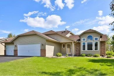 5119 92nd Crescent, Brooklyn Park, MN 55443