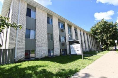 Photo of 642 Front Avenue, Saint Paul, MN 55103