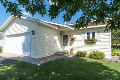 2909 Blair Street, Brainerd, MN 56401