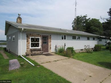 6290 Highland Scenic Road, Baxter, MN 56425