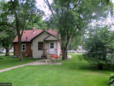 610 SE 4th Street, Little Falls, MN 56345