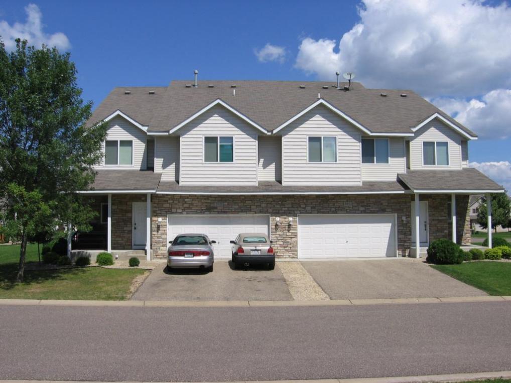 20615 Keystone Avenue, Lakeville, MN 55044