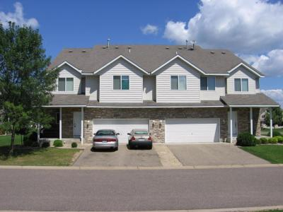 Photo of 20615 Keystone Avenue, Lakeville, MN 55044