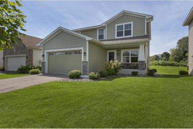17761 N 69th Place, Maple Grove, MN 55311