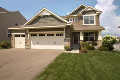 940 Oakmont Lane, Waconia, MN 55387