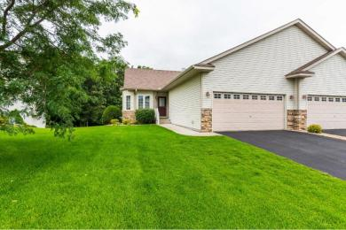 1503 NW 129th Avenue, Coon Rapids, MN 55448