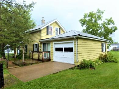 N6256 Oak Street, Arkansaw, WI 54721