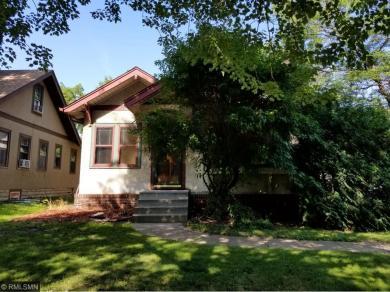 3553 N Aldrich Avenue, Minneapolis, MN 55412