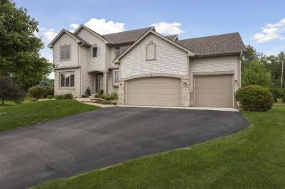 Photo of 9840 E Blackpool Court, Elko New Market, MN 55020
